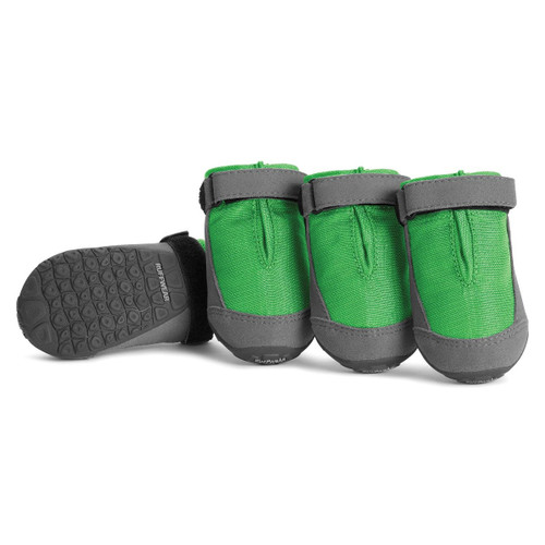 Summit Trex Dog Boots by Ruffwear