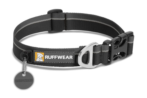 Ruffwear Hoopie Dog Collars