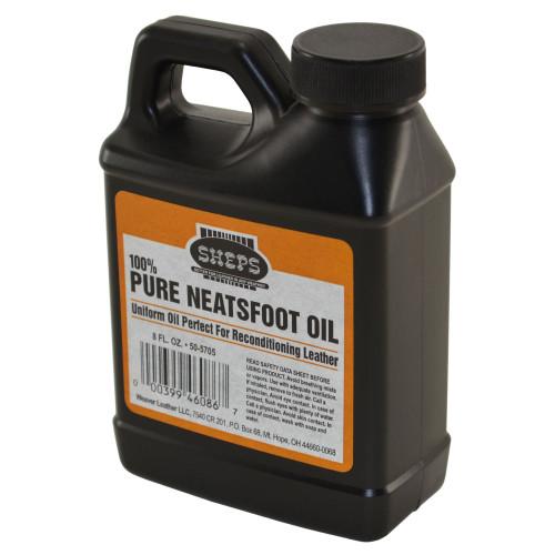 Sheps Pure Neatsfoot oil