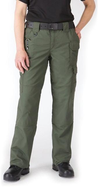 5.11 Tactical - Women's TacLite Pro Pants