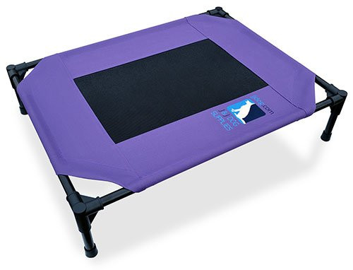 J&J Dog Supplies Pet Cot Cover