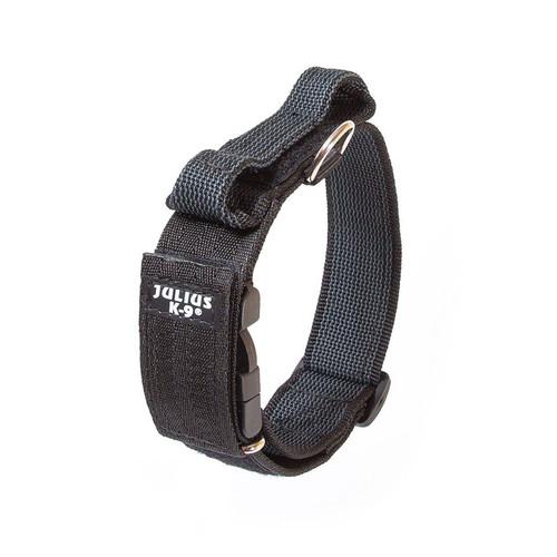 Julius K9 Collar with Handle