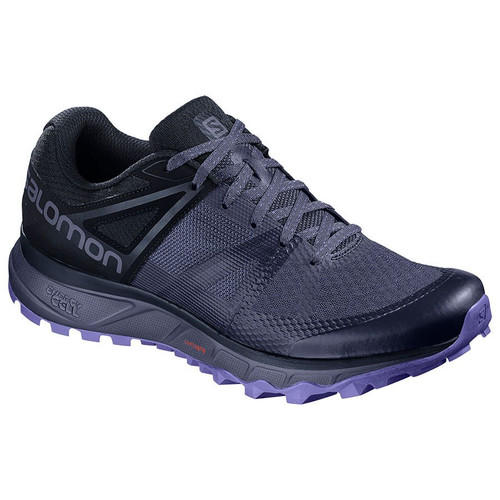 Salomon Trailster Women's Shoe