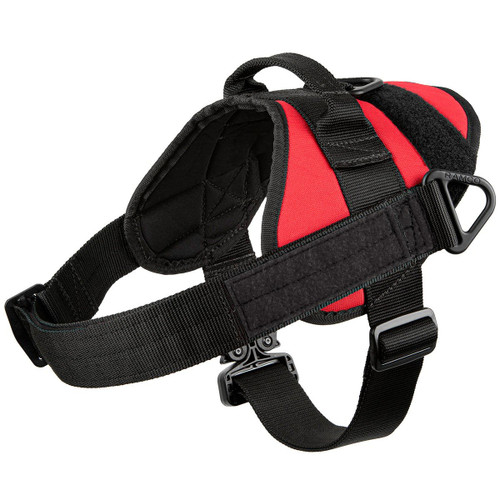 Service Dog Opportunity Harness