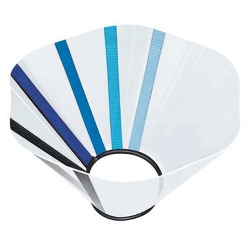KONG™ EZ Clear Collar