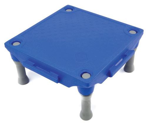 KLIMB Blue Platform