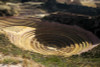 Machu Picchu Salt Farm