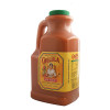 Cholula Chipotle Catering Sauce Image
