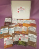 Indian Spice Box by Spices on the Web