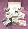 Mexican Chilli Pack by Chillies on the Web