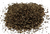 Black Pepper Course Image, Chillies on the Web