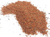 Carolina BBQ Rib Rub Image by Spices on the Web