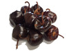 Cascabel Chilli Image, Chillies on the Web