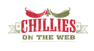 CHILLIESontheWEB