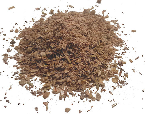 Donner Kebab Seasoning Image by SPICESontheWEB