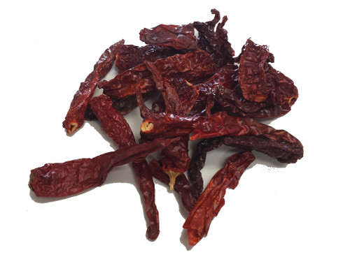 Kashmiri Chilli Image, Chillies on the Web