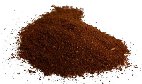 Ancho Grande Chilli Powder Image by Chillies on the Web