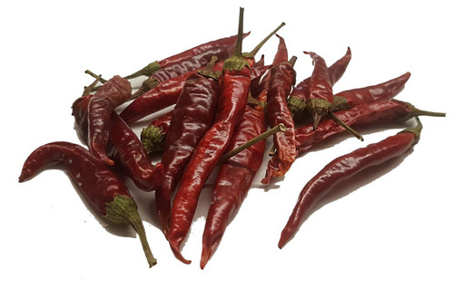 Diavolicchio Diamante Pepperoncino Italian Chilli