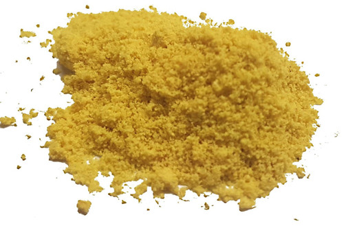 Asafoetida Powder Image by SPICESontheWEB