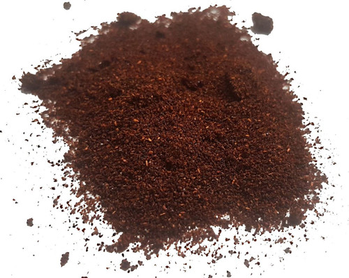 Chipotle Chilli Powder Image by Chillies on the Web