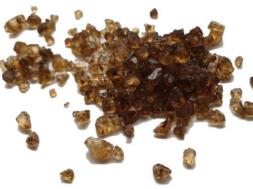 Viking Smoked Salt 50g