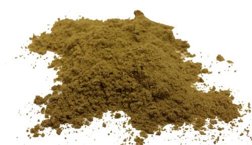 Green Jalapeno Chilli Powder Image, Chillies on the Web