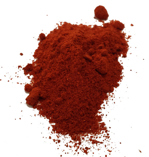 Guajillo Chilli Powder Image, Chillies on the Web