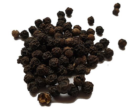 Banasura Highlands Pepper 50g