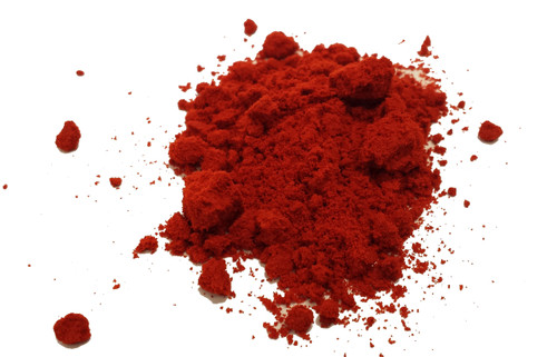 Kashmiri Mirch Chilli Powder Image, Chillies on the Web