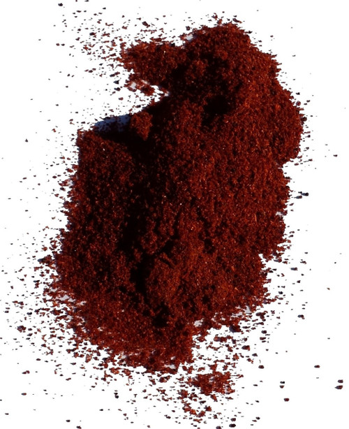 Spanish Paprika Image, Spices on the Web
