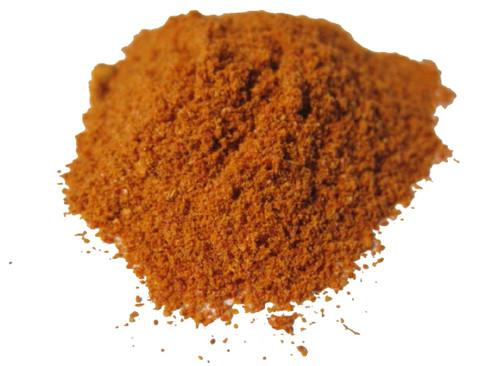 Naga Bhut Jolokia, Ghost Pepper, Chilli Powder Image, Chillies on the Web
