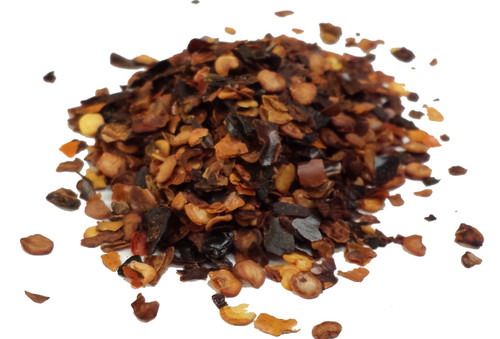 Chipotle Morita Chilli Crush, Flakes Image, Chillies on the Web