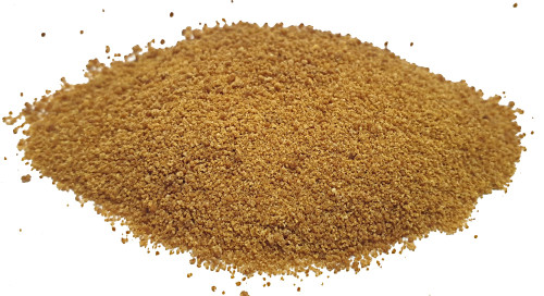 Coconut Sugar Image by SPICESontheWEB