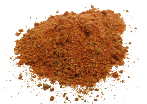 Fajita Seasoning Image, Chillies on the Web