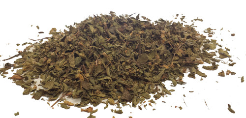 Mexican Oregano Image by Spices on the Web