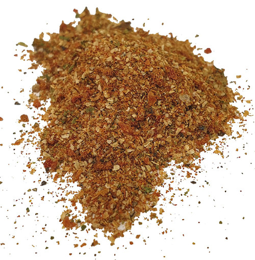 Brazilian BBQ Seasoning Image by SPICESontheWEB