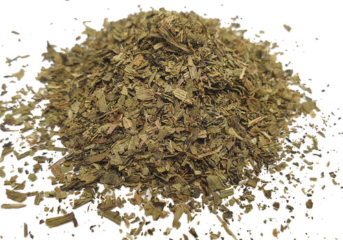 Tarragon Organic Image by SPICESontheWEB