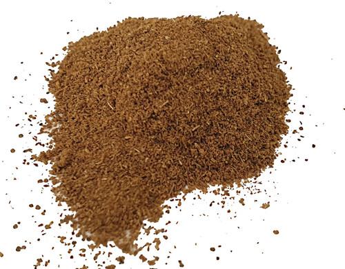Cinnamon Ceylon Powder Organic Image by SPICESontheWEB