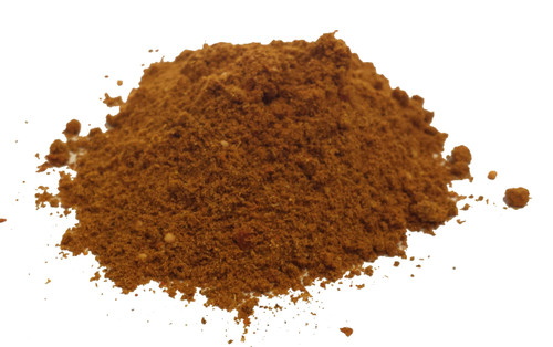 Naga Masala Seasoning Image, Chillies on the Web