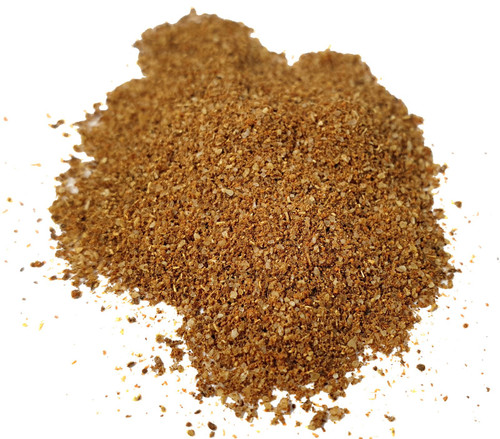 Chinese Salt n Pepper Seasoning Image by SPICESontheWEB