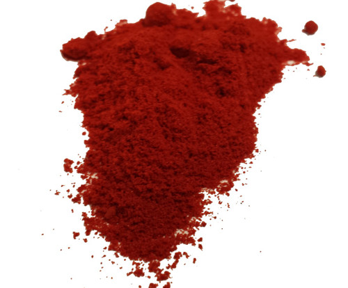 Hungarian Paprika Sweet Chilli Powder Image, Chillies on the Web
