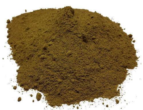 Bay Leaf Powder Image, Chillies on the Web
