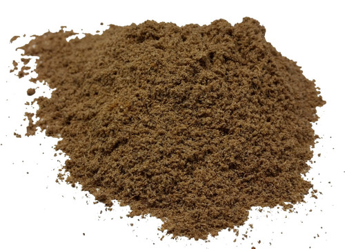 Cardamom Ground Image, Chillies on the Web Image