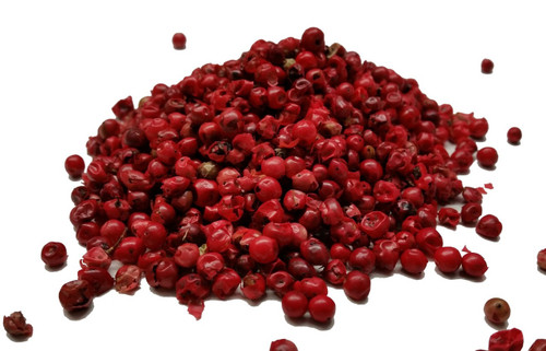 Red Peppercorns Image, Chillies on the Web