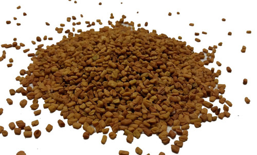 Fenugreek Seeds Whole Image, Chillies on the Web