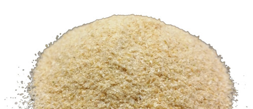 Onion Granules Image by Spices on the Web