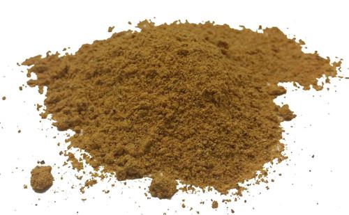 Punjabi Masala No Salt Seasoning Image by Chillies on the Web