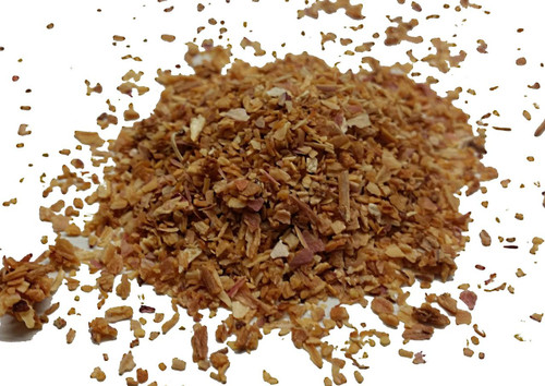 Shallots Granules from Egypt Image by Spices on the Web