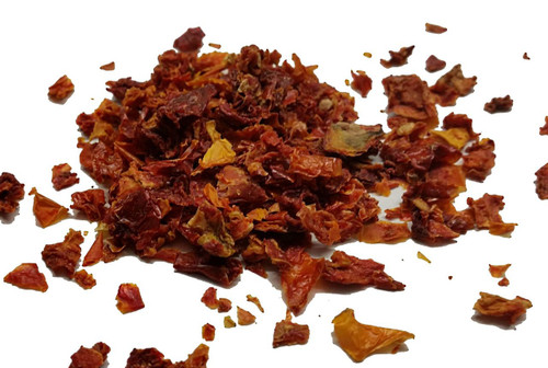 Tomato Flakes from Spain Image by Spices on the Web
