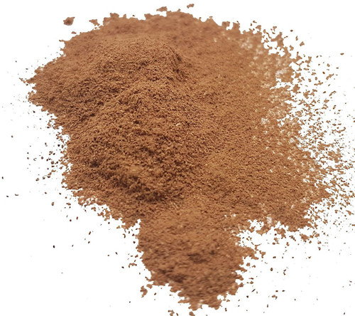 Ground Cinnamon Ceylon image by Spices on the Web